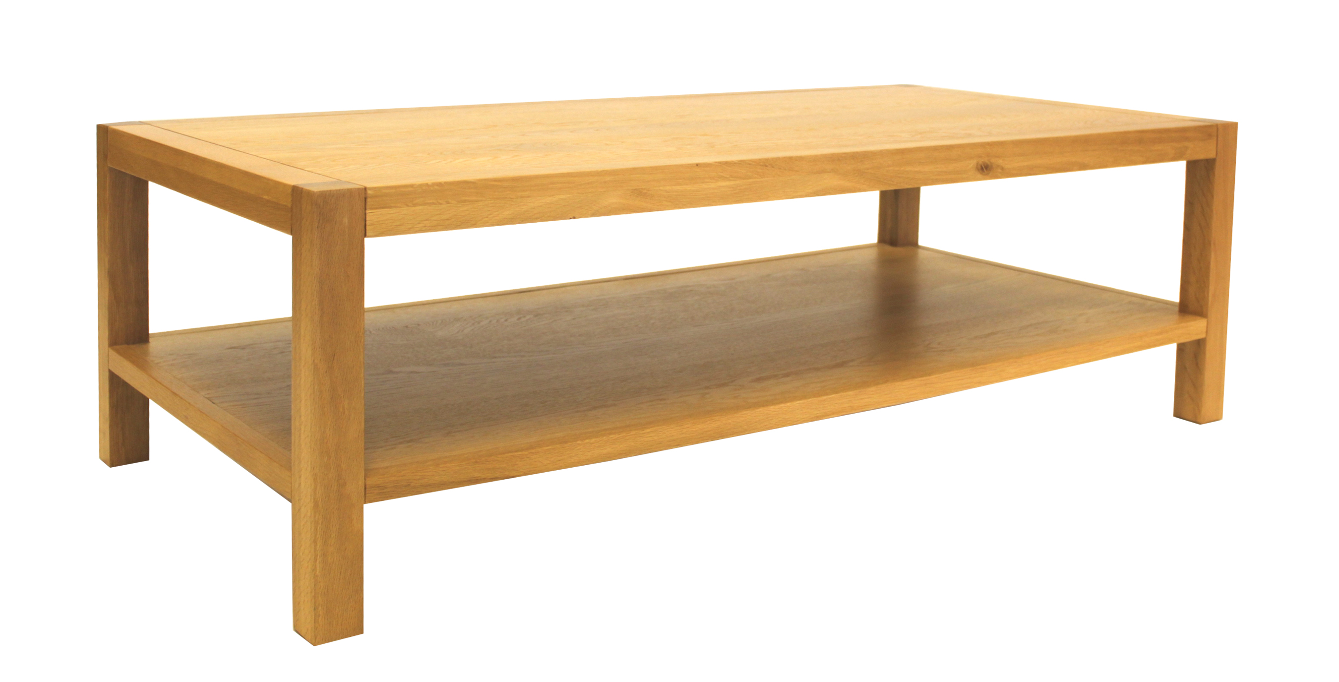 Vancouver Coffee Table Vancouver Oak Large Coffee Table Including Free Delivery 721 036 Pine