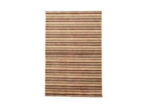 Joseph rug