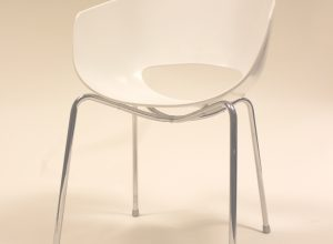Ex Rental Dining Room Chairs For Sale In Surrey
