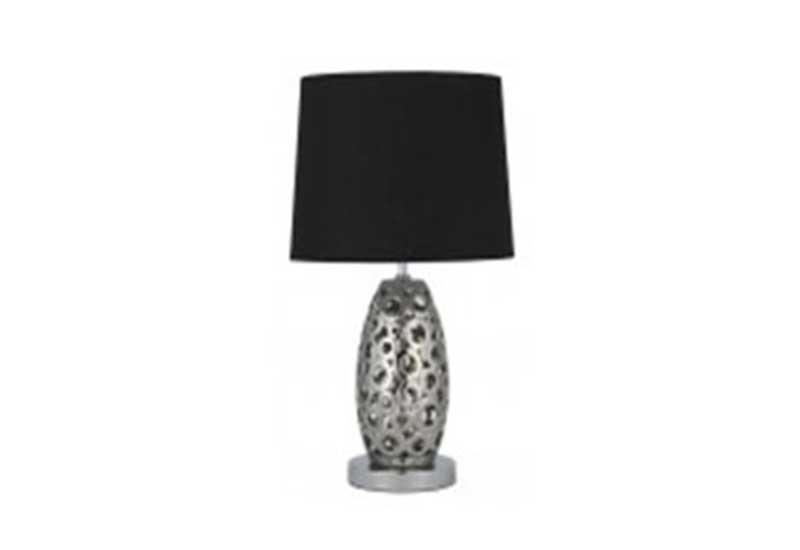 rings-lamp