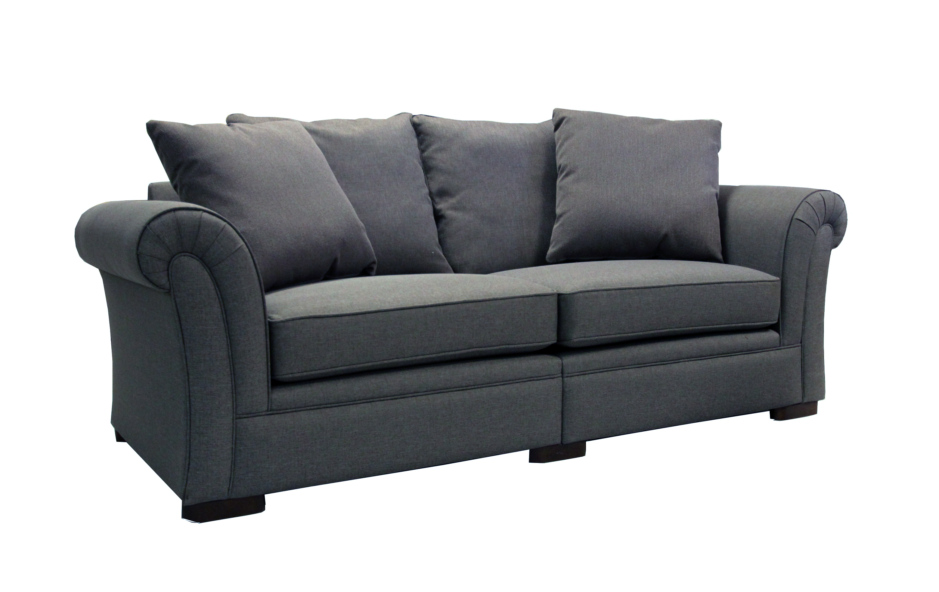 quality ex rental sofas for sale in surrey roomservice by cort. Black Bedroom Furniture Sets. Home Design Ideas