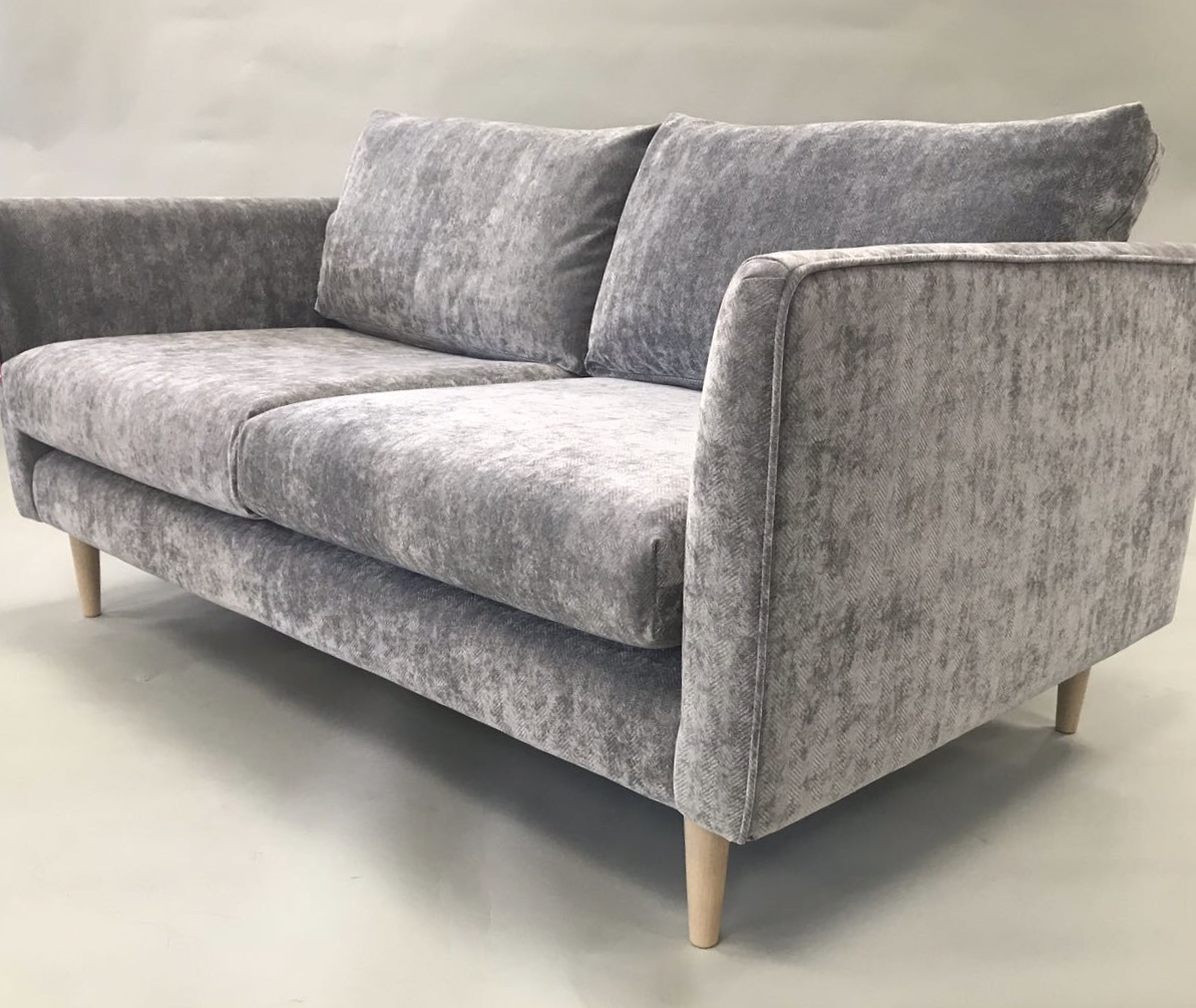 Quality Ex-Rental Sofas For Sale In Surrey