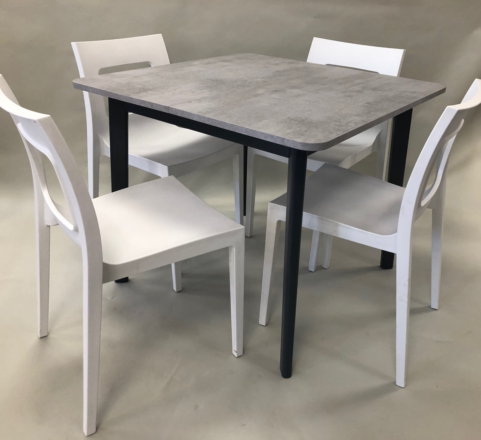 Dining Rooms For Sale: Ex-Rental Dining Room Sets For Sale In Surrey