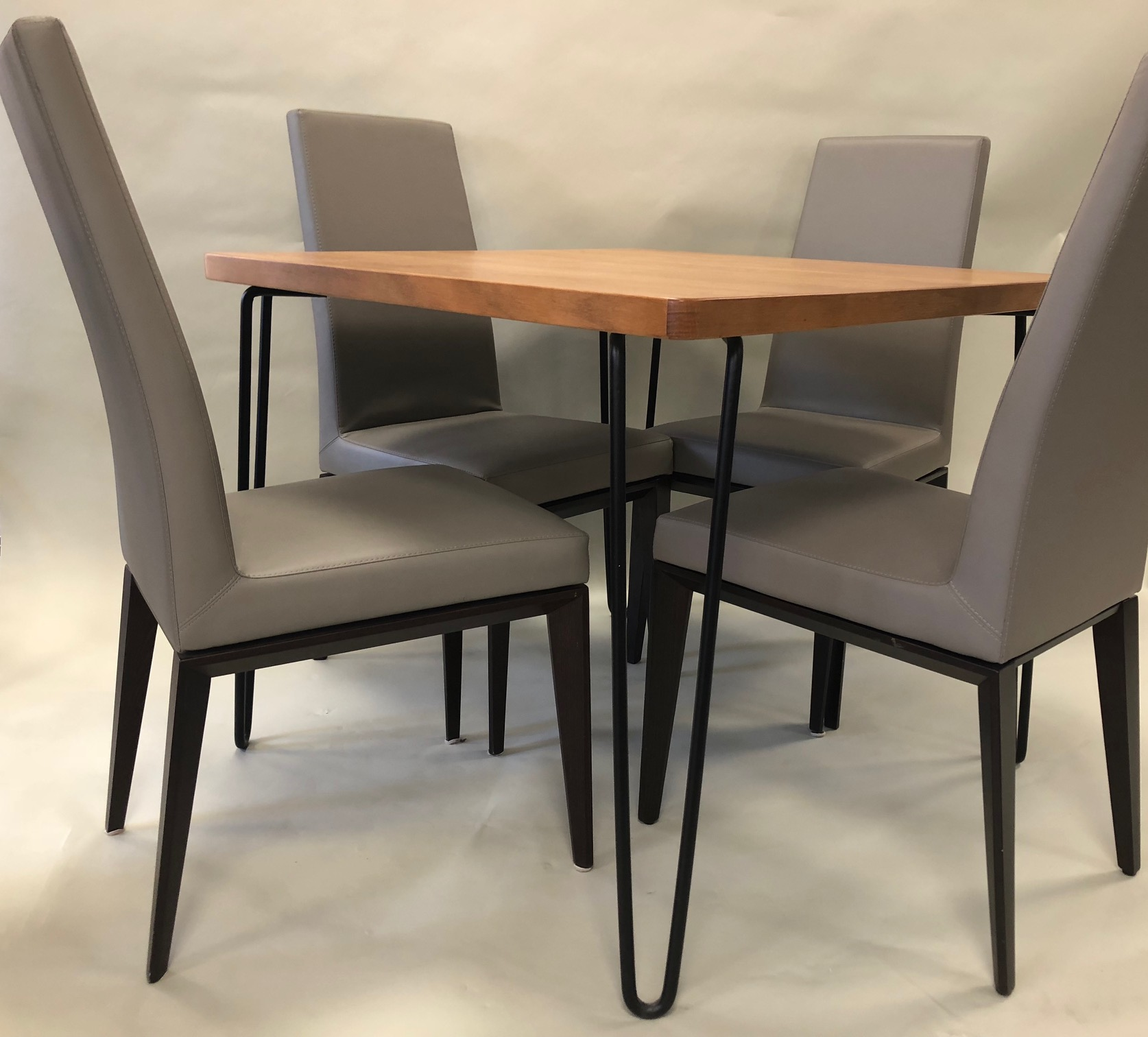 Dining Room Furniture Sales: Ex-Rental Dining Room Sets For Sale In Surrey