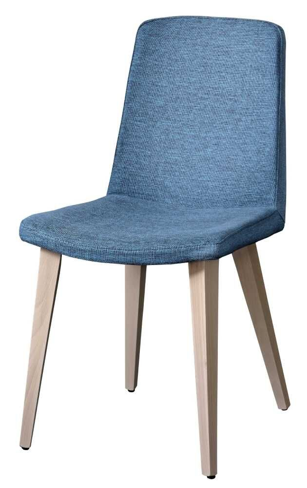 Remarkable Ex Rental Dining Room Chairs For Sale In Surrey Gmtry Best Dining Table And Chair Ideas Images Gmtryco