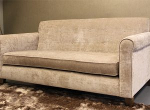 Fabulous Quality Ex Rental Sofas For Sale In Surrey Roomservice By Cort Andrewgaddart Wooden Chair Designs For Living Room Andrewgaddartcom